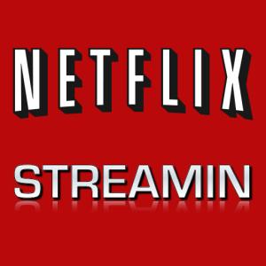 @NetflixStreamin